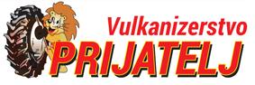 Vulkanizerstvo